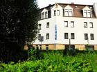 Hotel photo Atrium Krakow