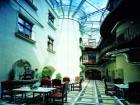 Hotel Copernicus #4