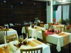 Hotel Olimpia #2