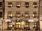 Hotel photo Wit Stwosz
