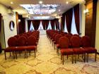 BEST WESTERN PLUS Hotel Dyplomat fotografia 5
