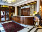 BEST WESTERN PLUS Hotel Dyplomat fotografia 7
