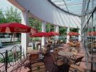 Hotel Ibis #6