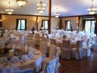 Hotel photo Hotel Solei Golf