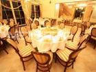 Hotel Villa Estera #10