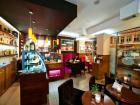 BEST WESTERN PLUS Hotel Ferdynand fotografia 3
