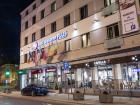 BEST WESTERN PLUS Hotel Ferdynand fotografia 17