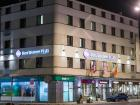 BEST WESTERN PLUS Hotel Ferdynand fotografia 19