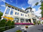 Hotel photo Haffner