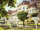 Hotel photo Sofitel Grand Sopot