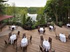 Anders**** Resort & Spa