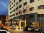 Hotel photo Filmar