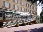 Hotel Laworta #1