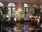 Hotel Maria #4