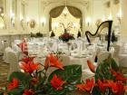 Hotel Polonia Palace #9