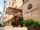 Hotel Reytan #1