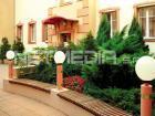 Hotel Reytan #4