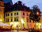 Castle Inn #1