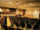 Centrum Konferencyjne IBIB fotografia 1