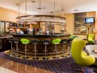 Courtyard by Marriott fotografia 15