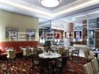 Hilton Warsaw Hotel #5