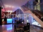 Hilton Warsaw Hotel #11