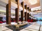 Warsaw Marriott Hotel fotografia 14