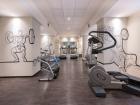 Hotel photo Mercure GRAND Warszawa