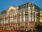 Hotel Polonia Palace #13