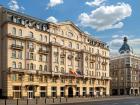 Polonia Palace fotografia 16