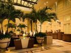 Hotel Polonia Palace #16