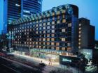 Hotel Radisson Blu #2