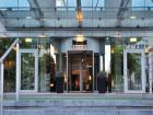 Hotel photo Regent Warsaw Hotel