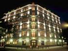 Hotel Rialto #1
