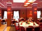 Hotel Bacero #3