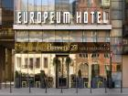 Hotel photo Europeum