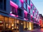 Hotel Puro #1