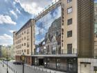 Hotel photo Qubus Hotel Wroclaw
