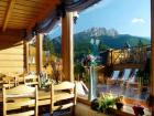 Hotel photo Belvedere
