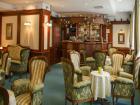 Hotel photo Wersal