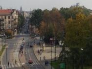 Freedom Hostel - hotel Kraków