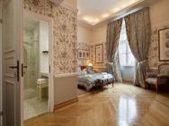 Palac Bonerowski - hotel Kraków