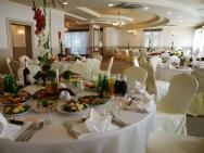 Best Western Plus Hotel Korona Spa & Wellness