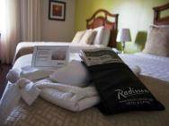 Radisson Colon 2,000 Hotel & Casino – photo 19