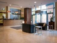 Hilton Garden Inn Rzeszow - hotel Rzeszów