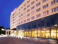 Mercure Torun Centrum - hotel Toruń