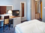 Best Western Hotel Poleczki - hotel Warszawa