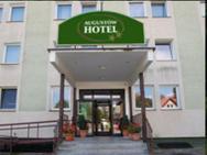Augustów Hotel