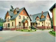 Augustowia