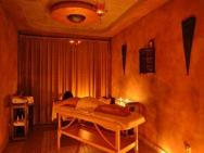 azZun Orient SPA & Wellness